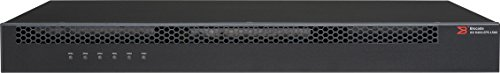 Brocade Communications Icx6400 Eps1500 Icx 6430 6450 1500W Extended P S
