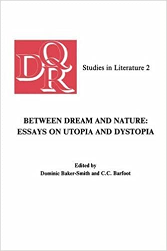 Between Dream And Nature Essays On Utopia And Dystopia Dqr  Between Dream And Nature Essays On Utopia And Dystopia Dqr Studies In  Literature  Amazoncom Books Who Can Write Me Report Can You Write Assignment also Health Issues Essay  Business Plan Writers In Boston
