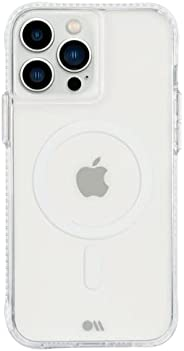 Pelican - Ranger Series - MAGSAFE Case for iPhone