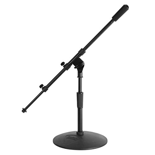 On-Stage MS9409 Pro Kick Drum Microphone Stand