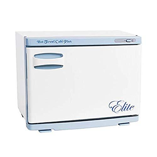 Elite Hot Towel Cabi-Warmer(HC-X)