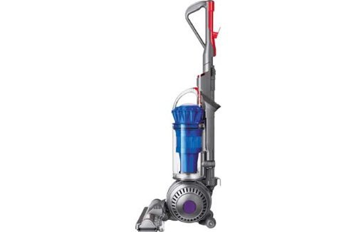 [HSB] Dyson DC41 Animal Bagless Upright Vacuum Cleaner with Microfibre HSB® Cleaning Glove