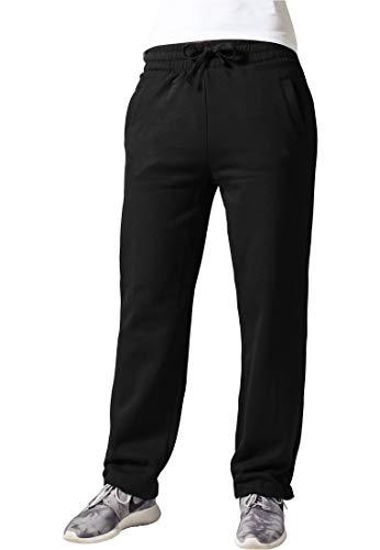 de sport large pour femme Classics Umstand Black Urban Pantalon tBUSP