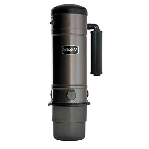 Beam SC375A - 600 Air Watts