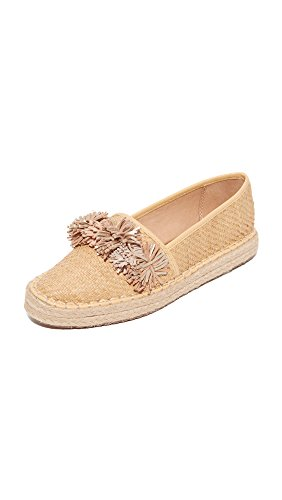 Sam Edelman Womens Issa Loafer Flat Natural Multi