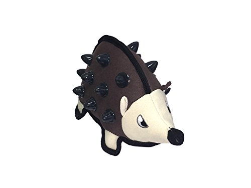 Multipet Dura Bites Hedgehog Dog Toy product image