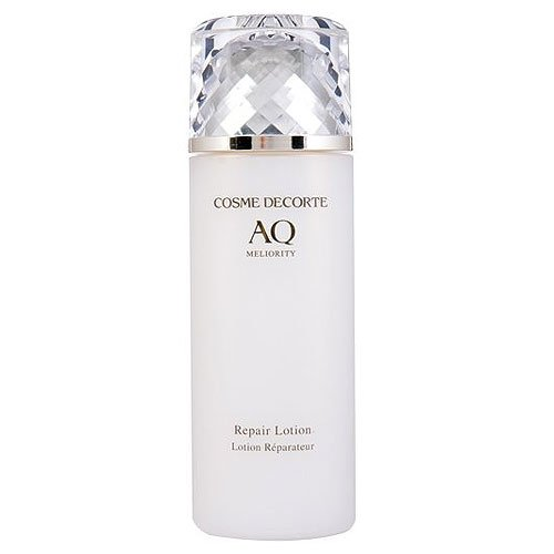 COSME DECORTE AQ Meliority Repair Lotion 6.7oz, 200ml