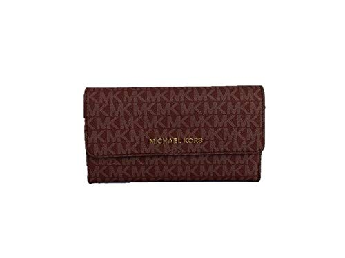 Michael Kors Women's Jet