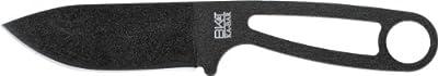 Ka-Bar BK14 Becker Knife and Tool Eskabar Knife