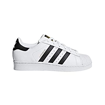adidas Kids' Superstar Sneaker