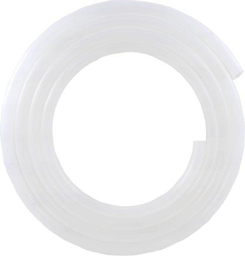 LDR 516 P1415 Polyethylene Tubing, 1/4-Inch ID (Maker Ice Tubing)