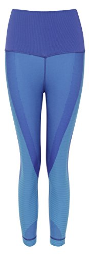 Nike Zoned Sculpt Womens Training Capris / 3/4 Tights Size XS
