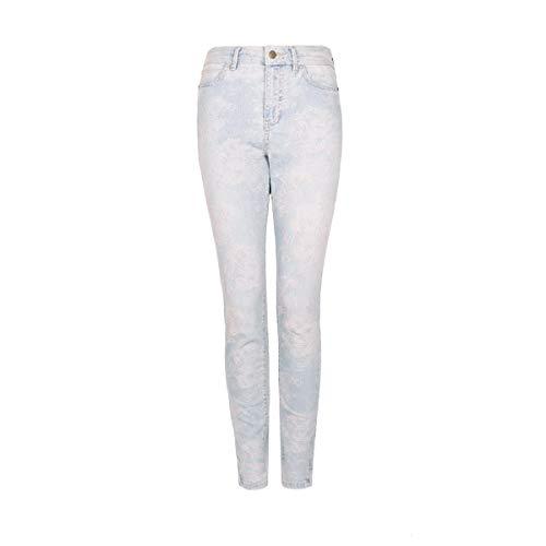 Guess Skinny W54a17d1yu0 It35 31 Jeans Hr5wgqH