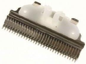 Rowenta - Cabezal con hoja/cuchilla para máquina de cortar pelo y ...