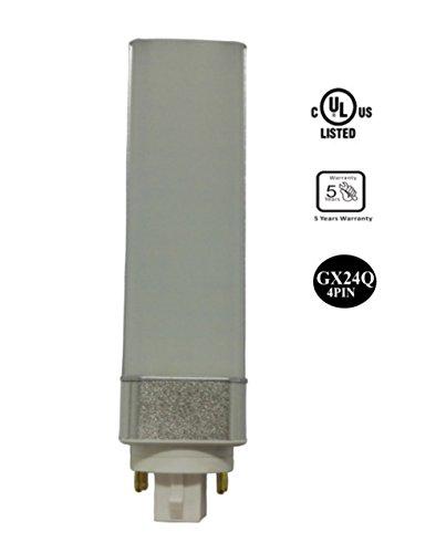Rewire Outdoor Light Fixture in US - 7