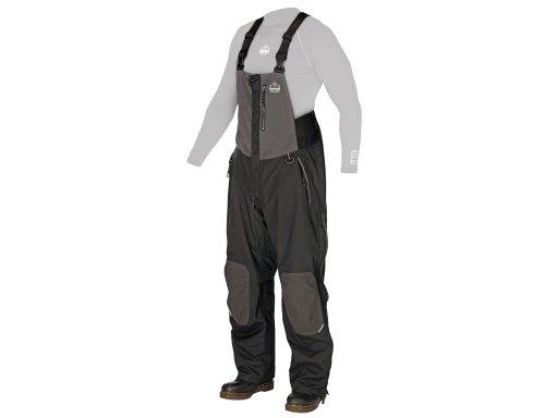N Ferno 6470 Thermal Overalls Removable