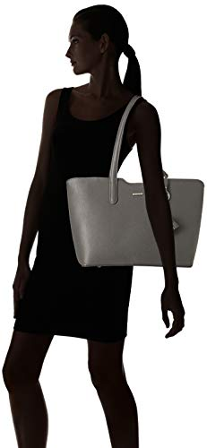 Bag Jones Grey grey grey D David Shoulder Cm3971 Women's Cd WIxpnaffBq