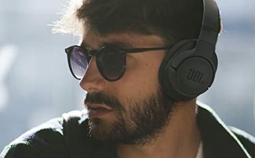 25% savings on the JBL over-ear headphones