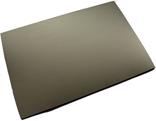 West Lino Tiles 200mmx150mm 3.2mm Thick by NA