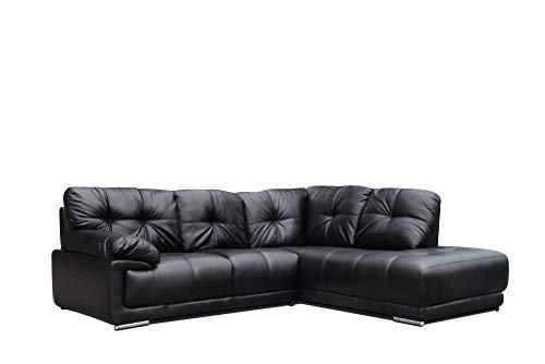 New York Sofa Company Todos los Nuevos Alexis Piel Mano ...
