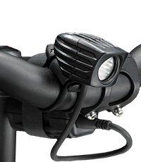 NiteRider Light Front MINEWT Mini 150 Plus