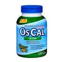 os-cal-supplement-ultra-calcium-with-vitamin-d-120-tablets-pack-of-3-by-glaxosmithkline-consumer