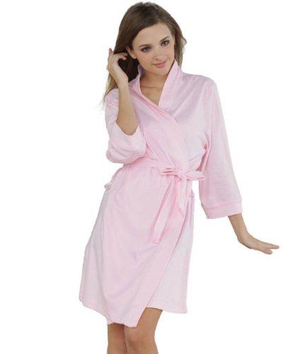 Godsen Women's Comfort Cotton