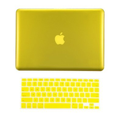 TopCase Macbook Pro 15