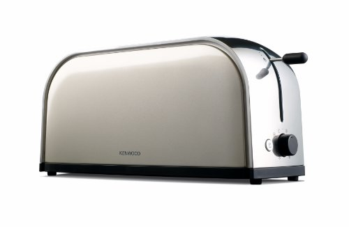 co uk long toasters amazon slice dp kitchen home toaster swan slot red
