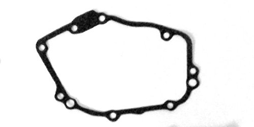 M-G 330N97 Ignition Side Crankcase Case Cover Gasket for Honda CBR900RR CBR - 1997 1994 Cbr
