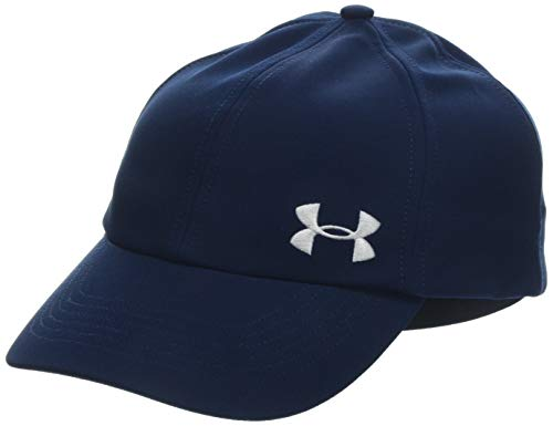 Bestselling Womens Golf Caps