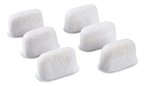 premium-6-pack-water-filters-for-replacement-breville-bwf100-with-ion-exchange-resin-inside