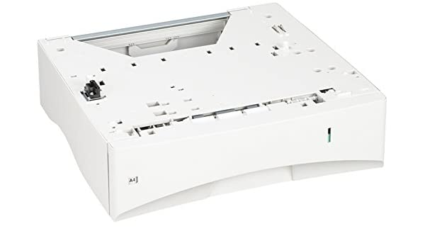 Amazon.com: Kyocera 1205H36US0 model PF-310 Paper Tray Sheet Feeder: Electronics