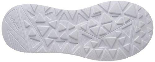 Unisex Zapatillas adidas Rosrea Ftwbla Adulto Drive 000 Questar Rosa K Deporte de Ftwbla xqYAwfYR