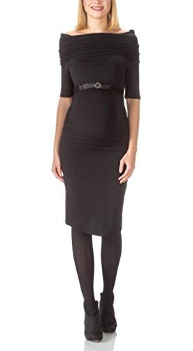 bellybutton, Vestido para Mujer stretch limo