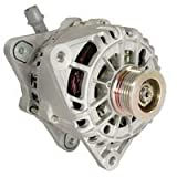 Alternator 2.0 2.0L Contour Mystique 99 00, Cougar 2000 2001 2002