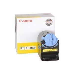 - CNM0400B003AA - Canon 0400B003AA IPQ-1 Toner