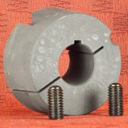 Price comparison product image 1108-16MM 1108 CAST Iron TB