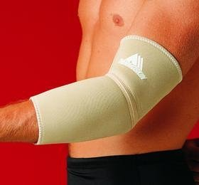 Thermoskin Elbow Sleeve - Large - Beige