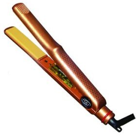 Amazon.com : ghd Gold Professional 1