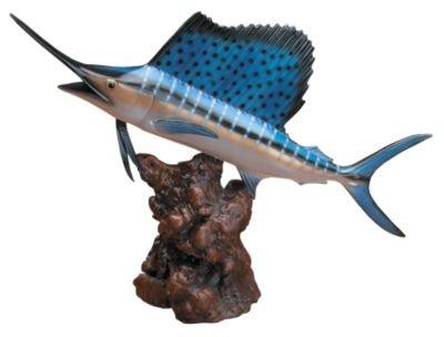 Land & Sea Taxidermy 14