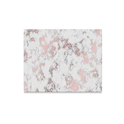 Amazon com: Wall Art Painting Vector Marble Background with