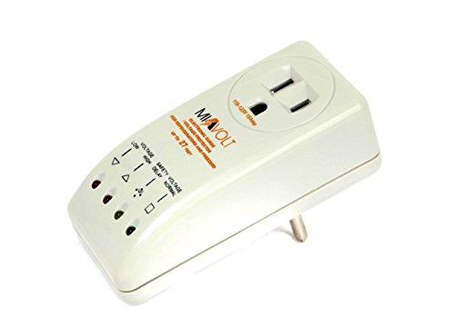 Electronic Protector domestic Refrigerators Freezers