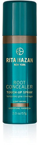 Rita Hazan Concealer Touch Spray product image