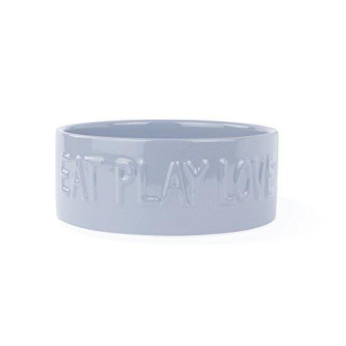 - FRINGE STUDIO Sculpt Eat Play Cloud Large Sculpted Bowl (462003)