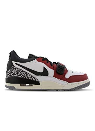Nike Air Jordan Legacy 312 Low Mens Mens Cd7069-106 Size 10.5
