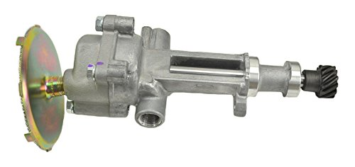 itm-engine-components-057-1321-engine-oil-pump-for-1983-1988-mistubishi-20l-24l-l4-cordia-galant-mig
