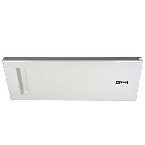 Electrolux AEG congelador puerta puerta puerta congelador ...