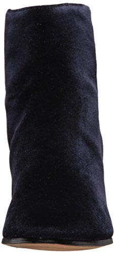 Dolce mazey Vita WoMen Navy Ankle Boot RYwRz