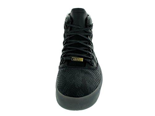 Jordan noir Noir Noir De Sport Westbrook Doré Chaussures 0 Nike Métallique Homme Rnx1dq1